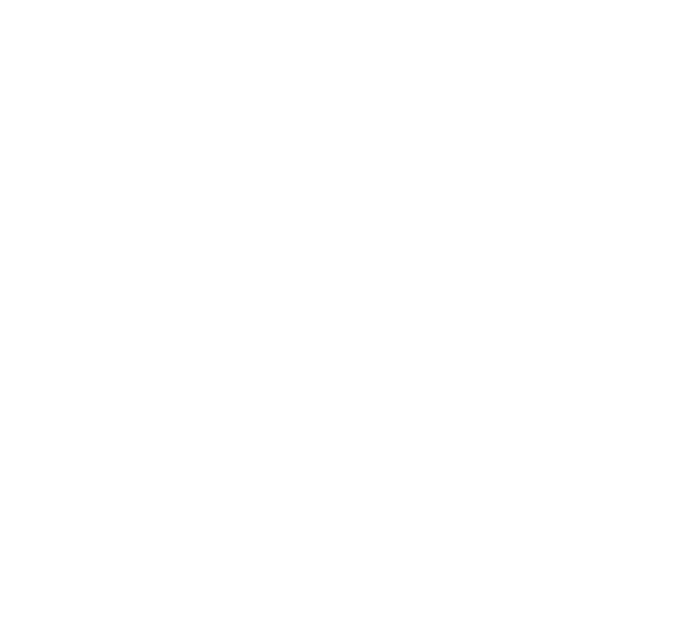 Eddystone Borough