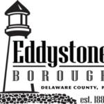Eddystone Borough logo