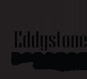 Eddystone Borough logo