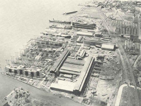 Sun Shipbuilding
