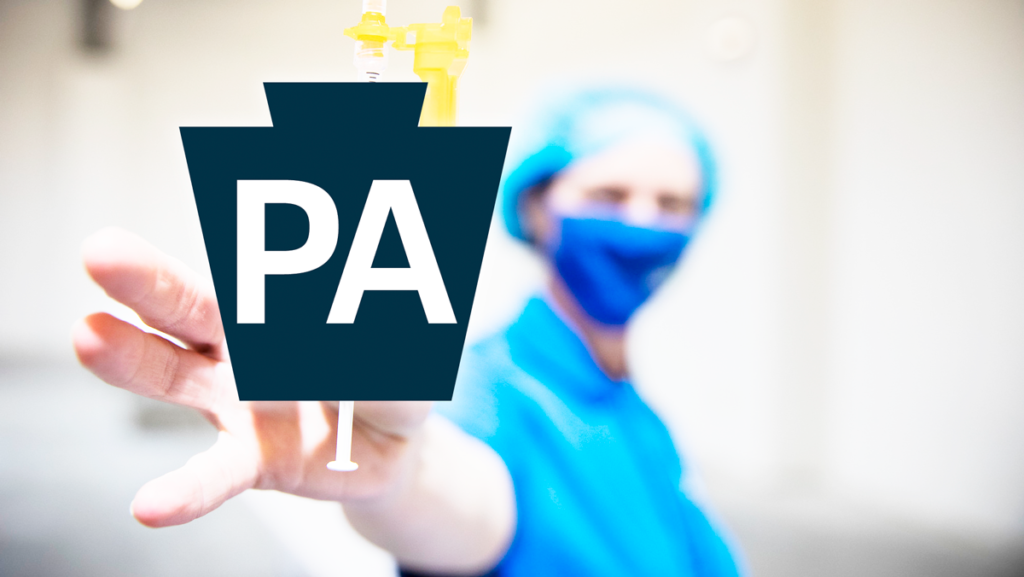 PA Guidelines for COVID-19