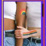 Eddystone Pride